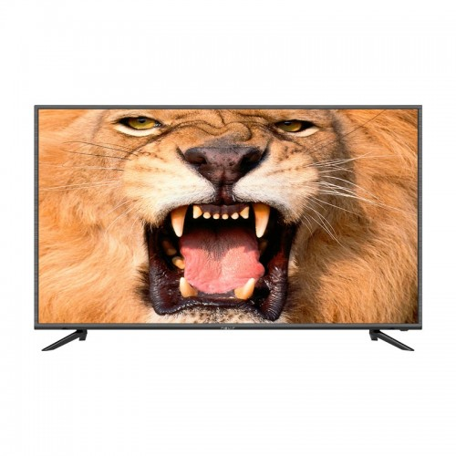 TV Nevir 50 NVR-7802 /FullHD/Smart TV/Wifi