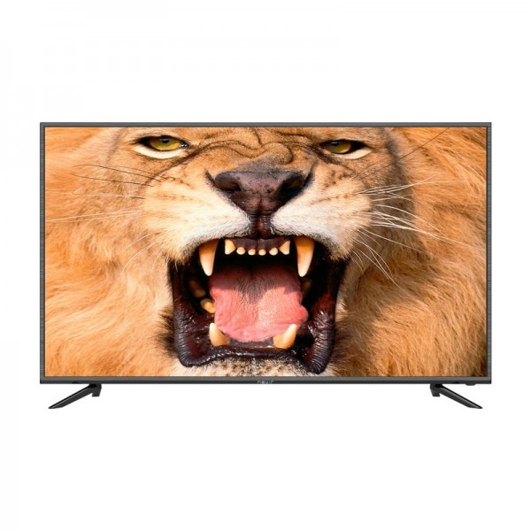TV Nevir 50 NVR-7802 /FullHD/Smart TV/Wifi