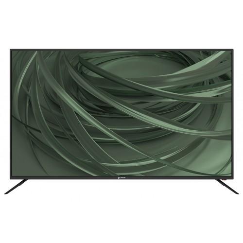 """TV Grunkel 58"""" LED-584K /LED/4K/Smart TV/"""