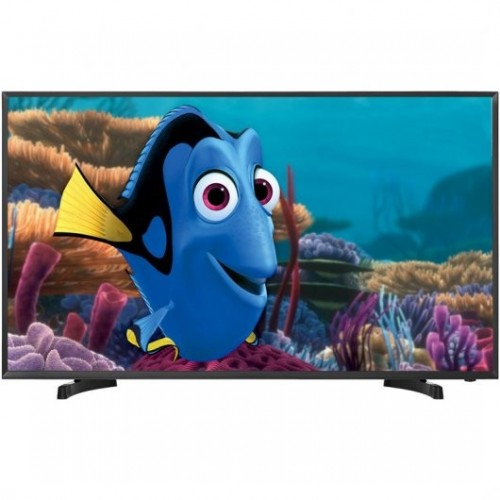 "TV Hisense 32"" 32M2100 HD Ready 100Hz Usb Grab"
