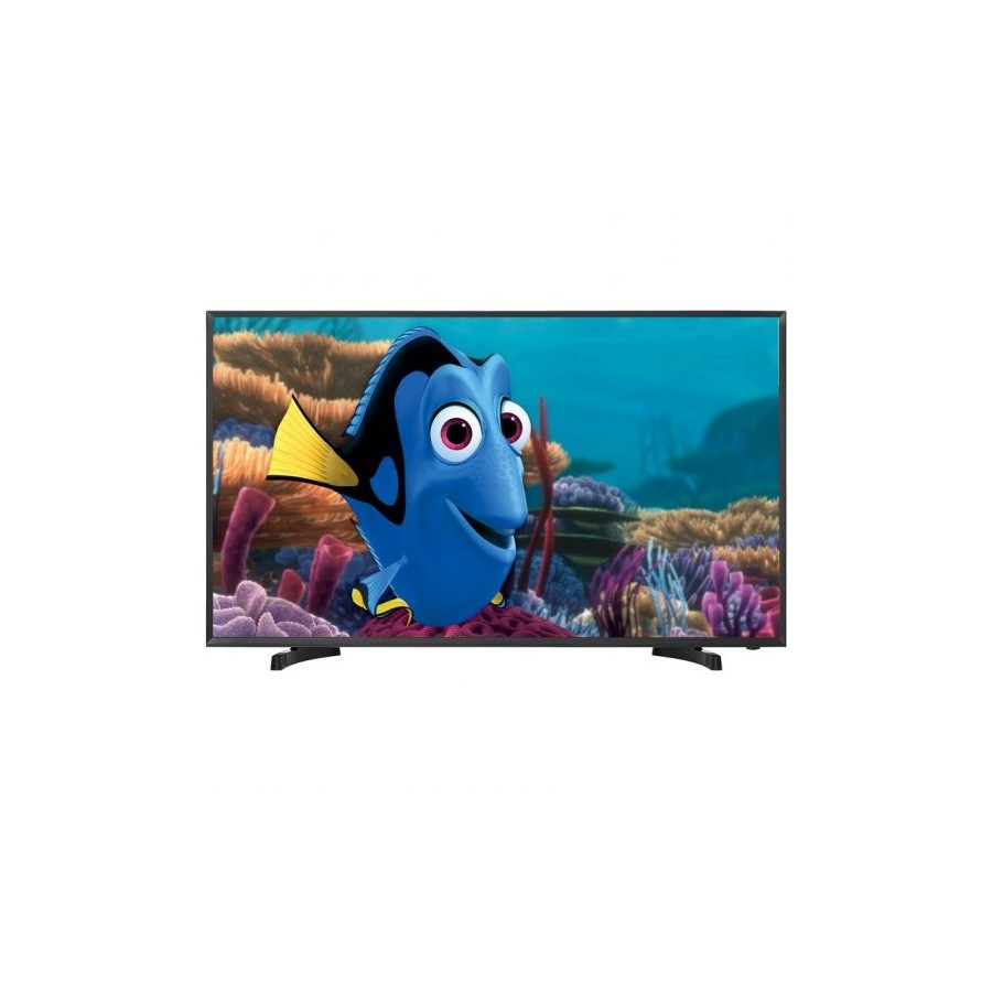 TV HISENSE 32 32M2100 HD READY 100Hz USB GRAB