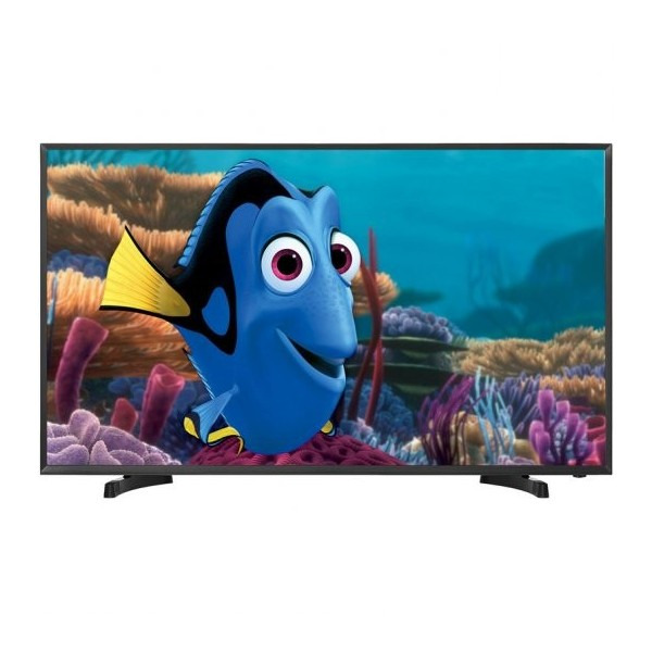"TV Hisense 32"" 32M2100 HD Ready 100Hz Usb Grab"