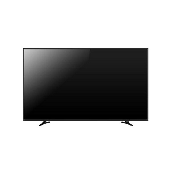TV Hisense 32 LTDN32K370WCEU HD Smart TV Wifi