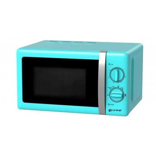 Microonda Grunkel MW-20AF /20Lt/700W/Azul