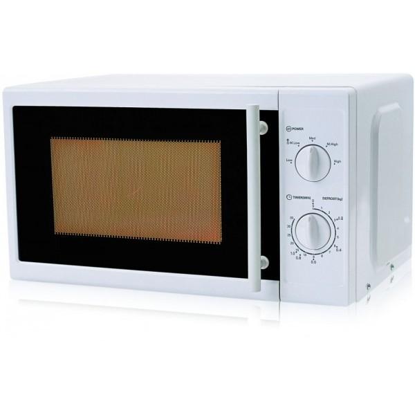 Microonda Midea MM-720CPK /20Lt. /700W/