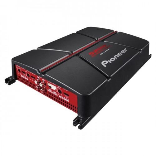Amplificador Pioneer GM-A4704