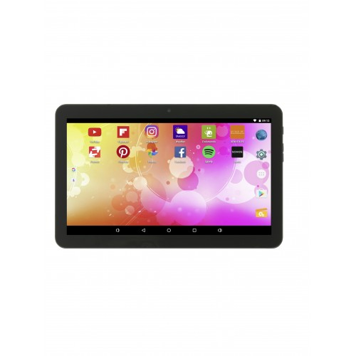Tablet Denver TAQ-10403G 16 GB 3G Negro