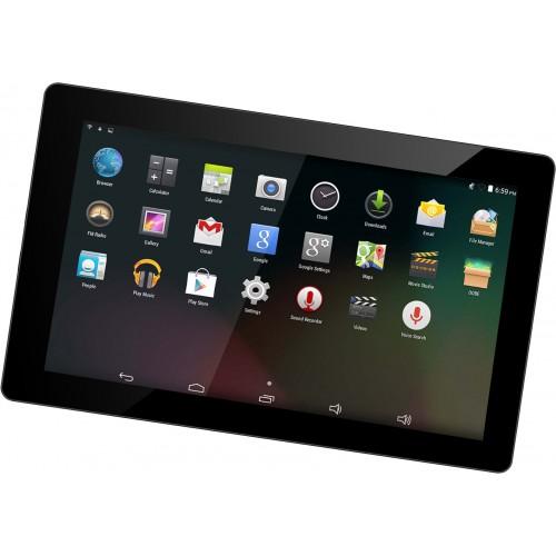 Tablet Denver TAQ-90082 8 GB Negro