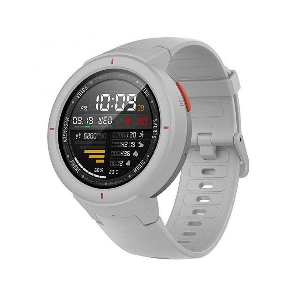 Smartwatch Xiaomi Amazfit Verge White
