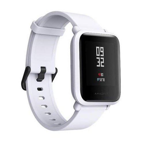 Smartwatch Amazfit Bip Youth Edition A1608 White