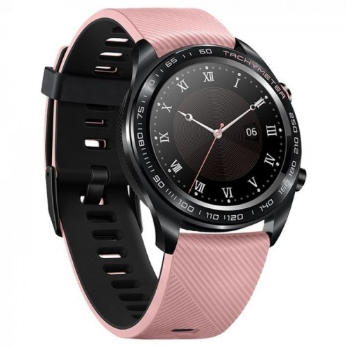 Smartwatch Huawei Honor Watch Dream Pink