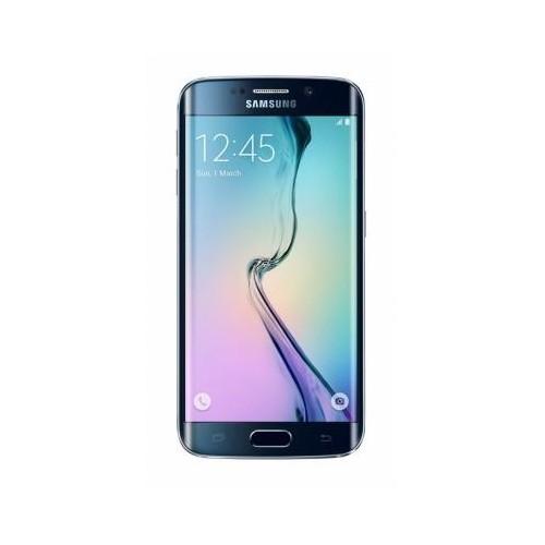 Movil Samsung S6 EDGE 32GB G925F Black