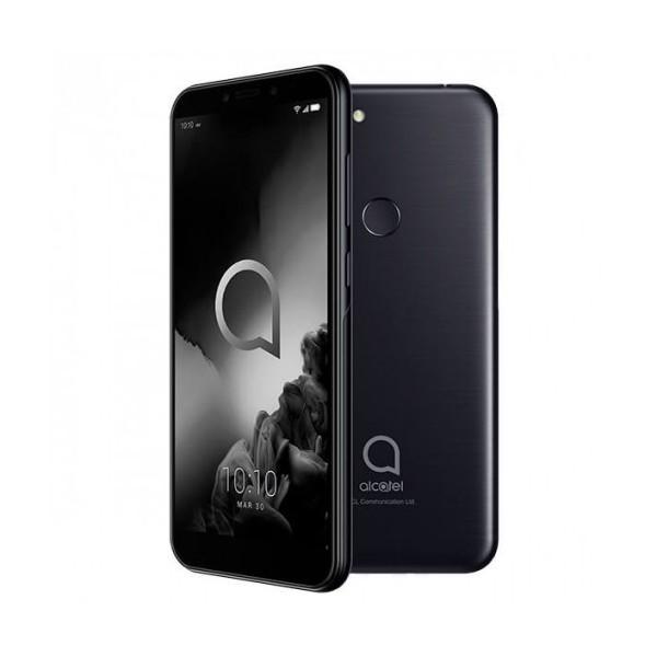 Movil Alcatel 1S 5.5 3GB 32GB DS Black