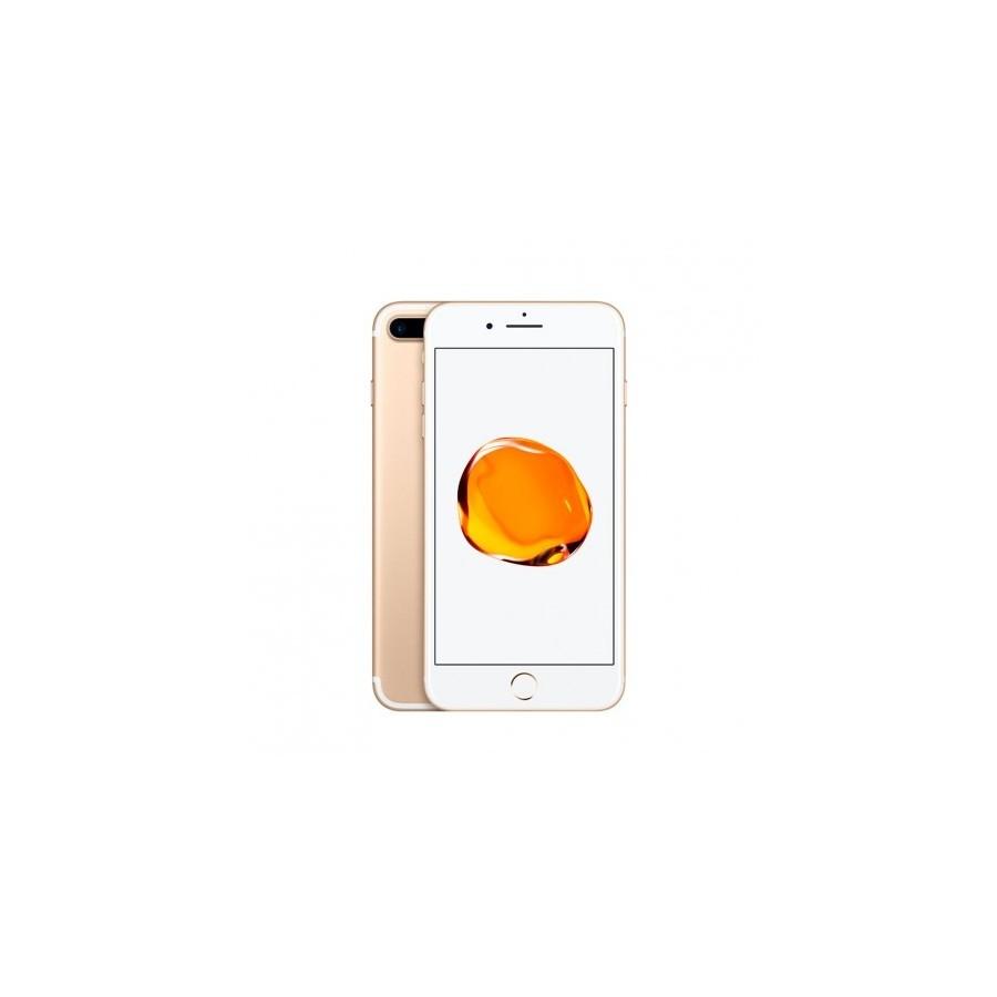 Iphone 7 Plus 256GB MN4Y2QL/A Gold