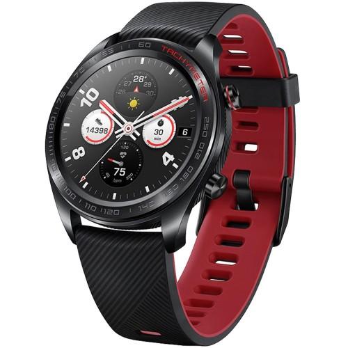 Smartwatch Huawei Honor Watch Magic Black