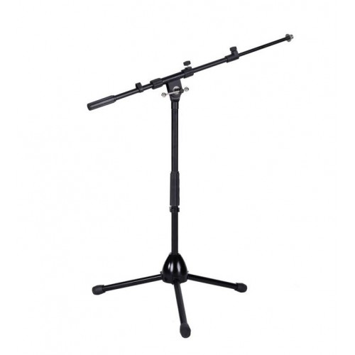 Tripode Microfono De Pie ASM 23