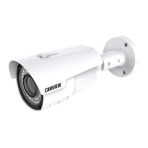 Camara Camview AHD CCTV Bullet Varifocal 2.8-12MM