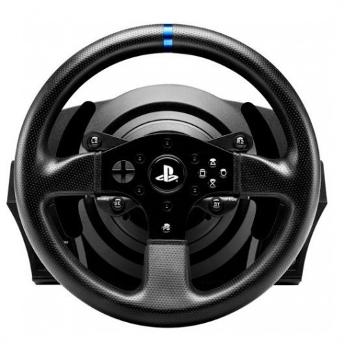 Volante Thrustmaster T300RS PS3 PS4