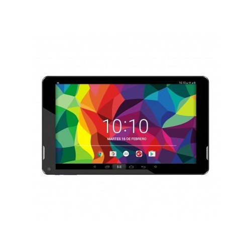 Tablet Woxter N-100 10.1 1GB 8GB 5MP Blue