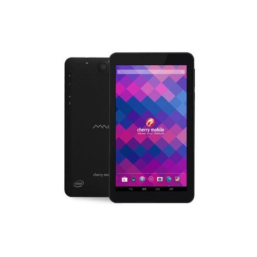 Tablet Cherry Mobile 7 Maia Pad Plus 3G 1GB 8GB