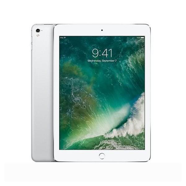 Ipad Pro 10.5 Wifi 512GB MPGJ2TY/A Silver