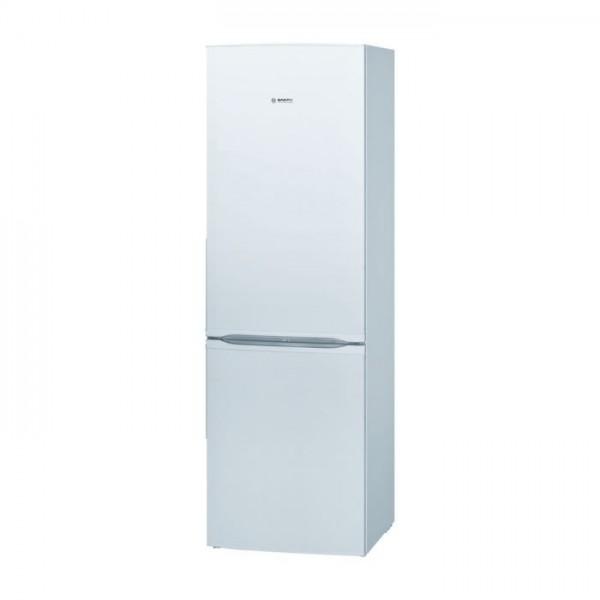 Frigo Combi Bosch KGN36NW20 2Puerta 186x60 A+ Blanco