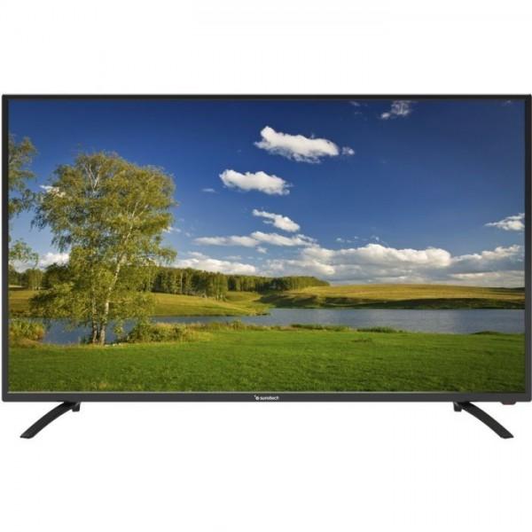 Tv Sunstech 42 LED 42SUN19TS FHD SAT USB