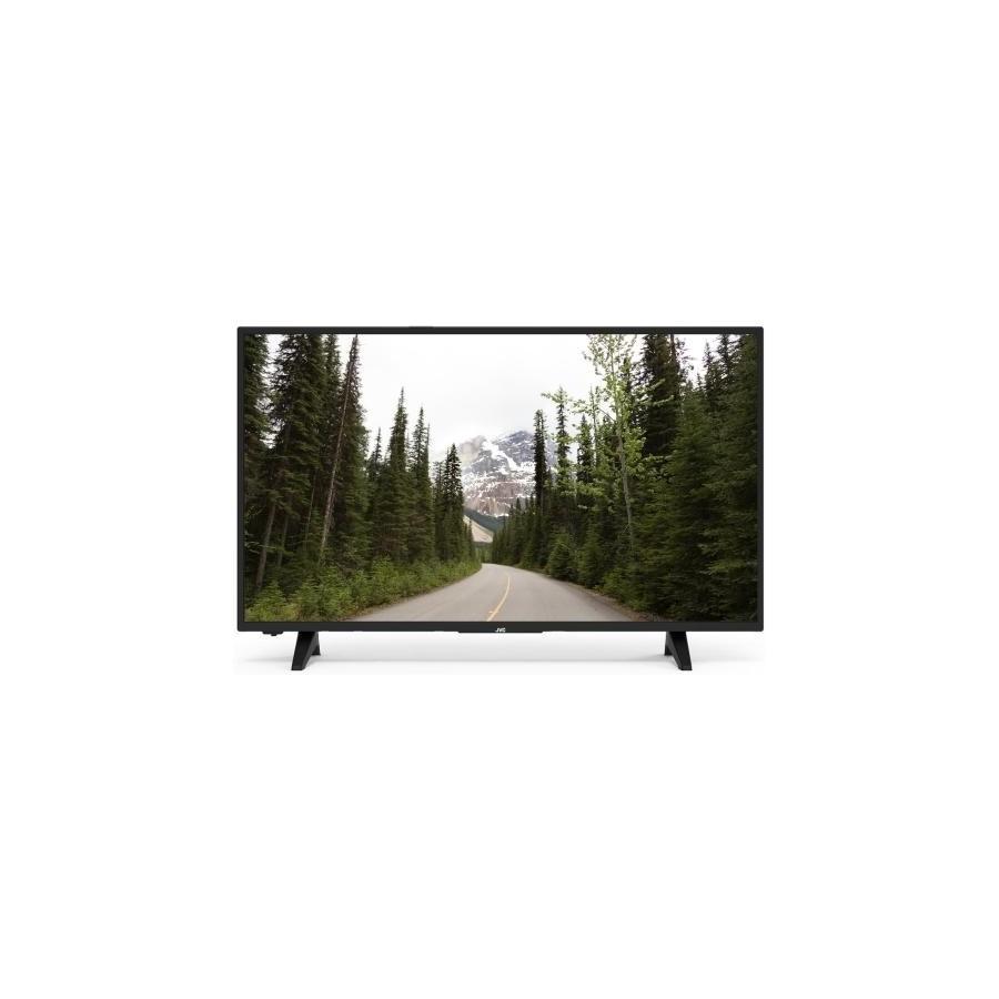 TV JVC 50 50VU3900 /LED/SMART TV/4K/HDMI/USB/VGA