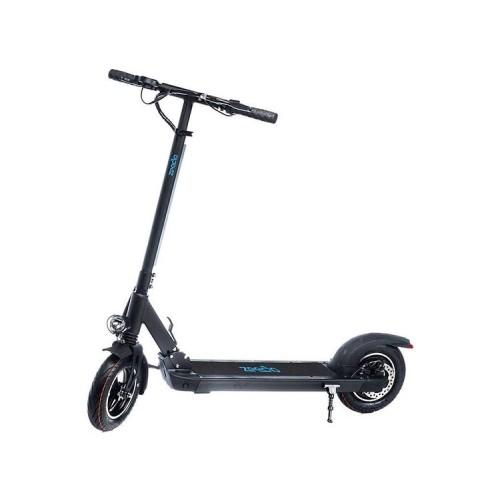 Scooter Electrico Zeeclo Fenix 10 500W Negro