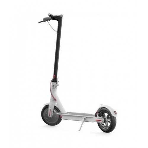 Patinete Xiaomi Mi Electric Scooter Blanco