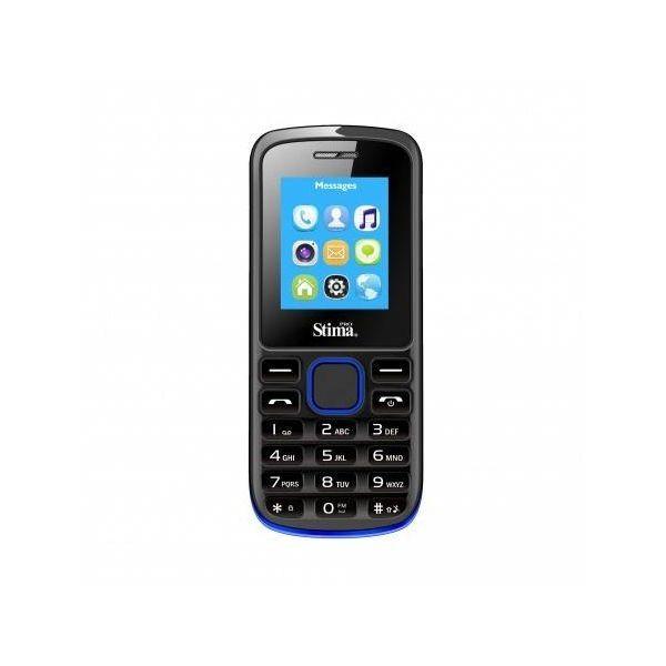 Movil Pro Stima SM 600 4GB DUAL SIM