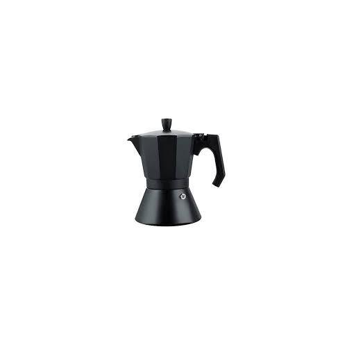 Cafetera Aluminio Taliana BN-5579 /12 TZS