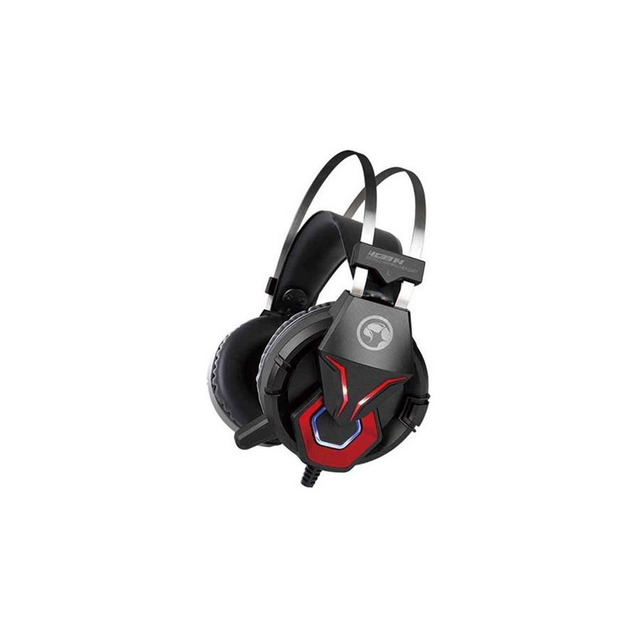 Auriculares Gamin Scorpion HG8914