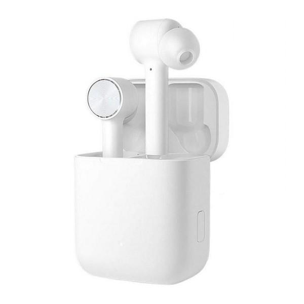 Auriculares Xiaomi Mi Airdots Pro Wireless White
