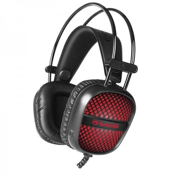 Auriculares Gaming Scorpion HG8941
