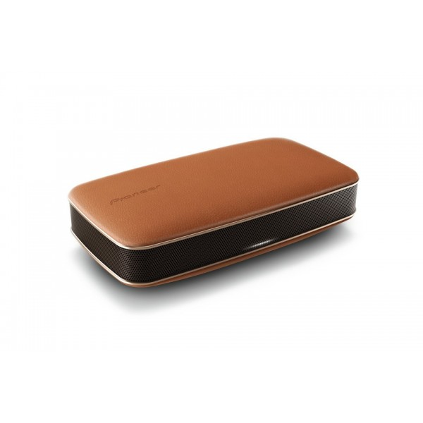Altavoz Pioneer Xwlf3 Bluetooth Piel