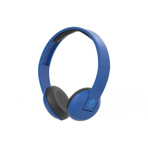Auriculares Skullcandy Grind Bluetooth Blue