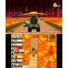 JUEGO 3DS MARIOKART 7