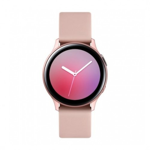 Smartwatch Samsung Galaxy Active 2 44MM Pink Gold