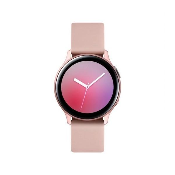 Smartwatch Samsung Galaxy Active 2 44MM Pink Gold