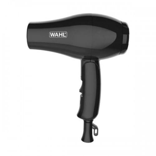 Secador De Pelo Wahl SW-323 Difusor 1000W