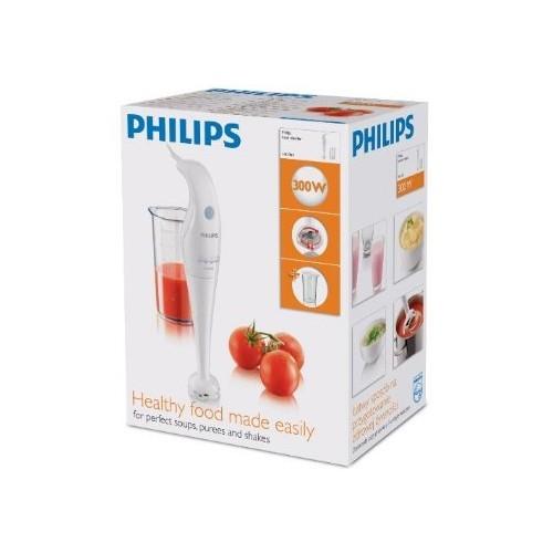 Batidora De Mano Philips HR1341 300W