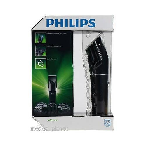 Cortadora De Pelo Philips QC5045