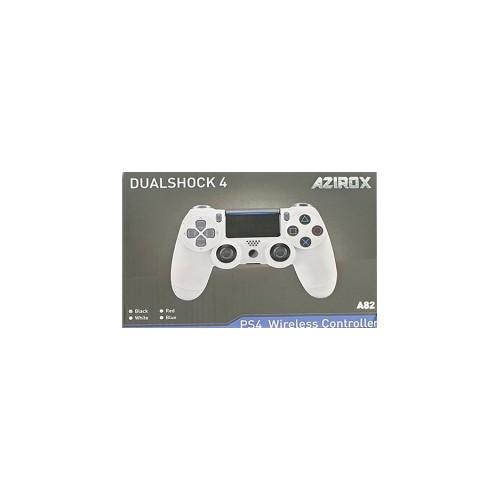 MANDO PS4 AZIROX A82 DUALSHOCK4 WIRELESS