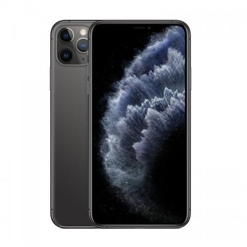 Apple iPhone 11 Pro Max 64GB MWHD2Q/A Space Gray