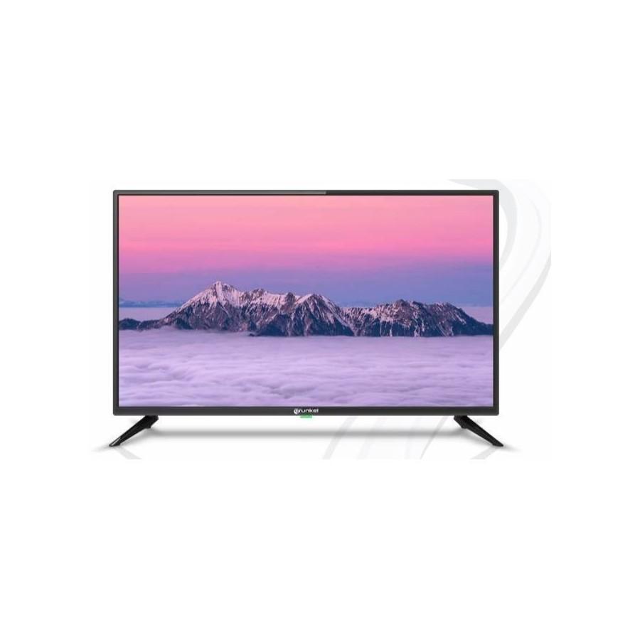 "TV GRUNKEL 32"" LED-320ASMT LED SMART TV"