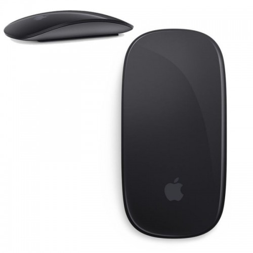 Apple Magic Mouse 2 Space Grey MRME2ZM/A