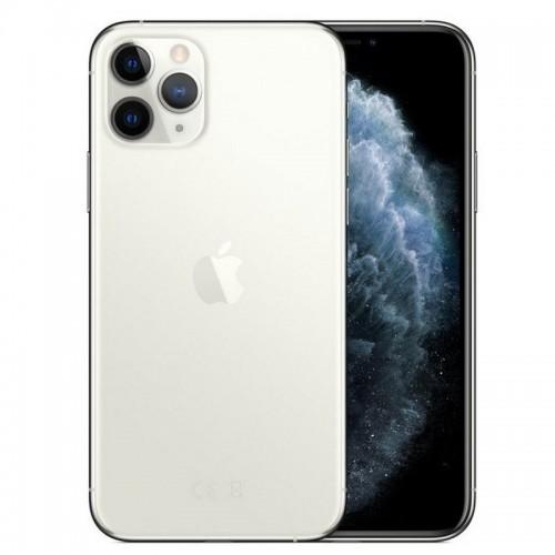 Iphone 11 Pro 64GB MWC32QL/A Silver