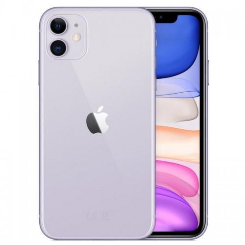 Iphone 11 64GB MWLX2QL/A Purple