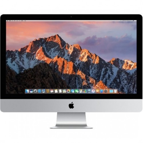 "Apple iMac 21.5"" i5 2.3GHz 8GB 1TB MMQA2Y/A"